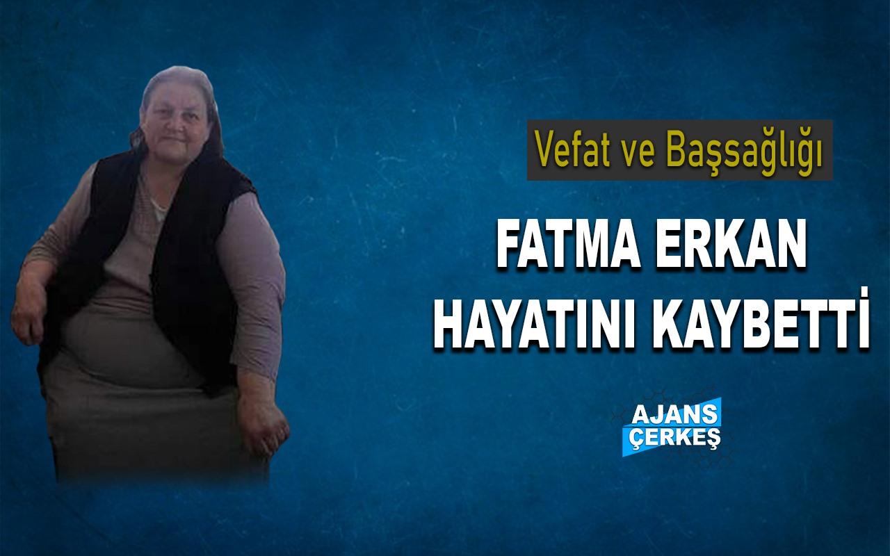Erkan Ailesinin Acı Günü!